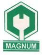 magmum1