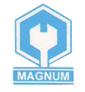 magmum2