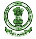 punjab_govt