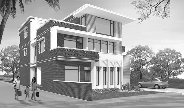 mohali house design house design