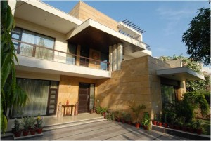 Home design in chandigarh – House style ideas